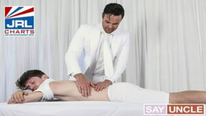 Beau Reed Seduces Taylor Reign in Rewarding Massage-Missionary-Boys-2021-02-09-jrl-charts