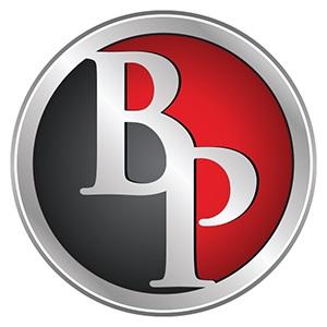 Bedroom Products Logo-2021-JRL-CHARTS