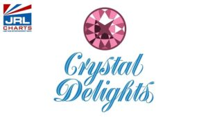 Crystal Delights Offers Fresh Products for Valentine's Day-2021-02-08-jrl-charts-pleasure-products