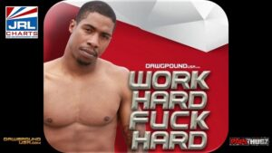 Dawgpound-Papithugz-Work Hard Fuck Hard DVD-Thugmart-2021-02-22-jrl-charts
