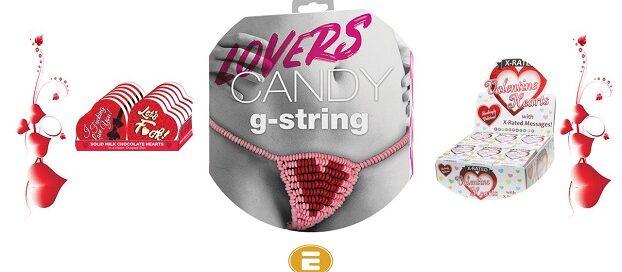 Eldorado-ttrading-company-strikes GOLD for its Valentine's Day Hot Picks