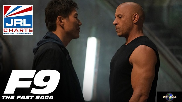 Fast 9 (2021) Super Bowl NEW Extended Trailer-2021-02-07-jrl-chrts-movie-trailers