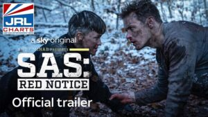 SAS Red Notice Action Movie Trailer-Sky-Cinema-2021-02-13-jrl-charts-movie-trailers