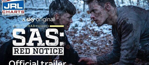 SAS Red Notice Action Movie Trailer-Sky-Cinema-2021-02-13-jrl-charts-movie-trailers