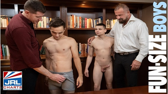 Fun Size Boys FUN-PACK Chapter 6-Principal's Office-2021-02-08-jrl-charts-003