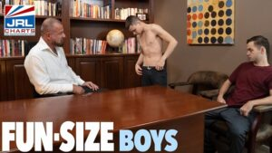 Fun Size Boys FUN-PACK Chapter 6-Principal's Office-2021-02-08-jrl-charts