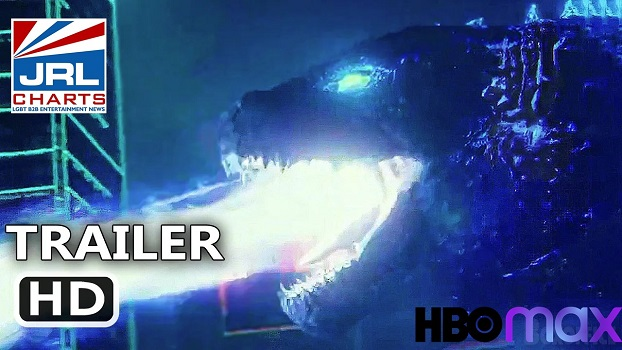 GODZILLA VS KONG Trailer #2 drops from Warner Bros-2021-02-14-jrl-charts-movie-trailers