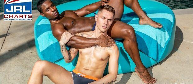 Gay-Model-DeAngelo Jackson Showcase 1--Zak-Bishop-NoirMale-2021-02-15-jrl-charts