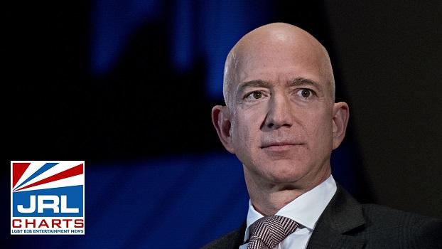 Jeff Bezos Stepping Down as CEO of Amazon-2021-02-02-jrl-charts