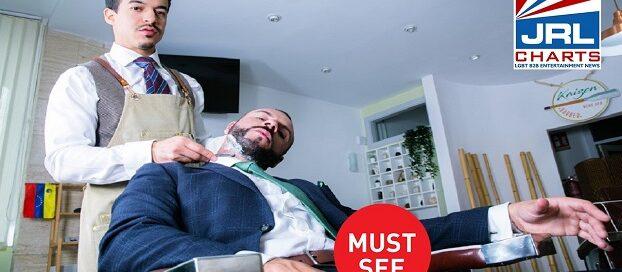 Jonathan Miranda-Leo-bareback-Barbershop Play 2-MenAtPlay-2021-02-06-jrl-charts-01