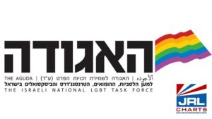 LGBT Hate Crimes Spike Over COVID in Israel as 1 reported every 3 hours