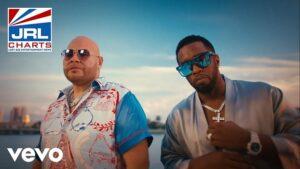 LGBTQ Boomers Go Insane over Fat Joe, DJ Khaled X Amorphous Sunshine the Light Video