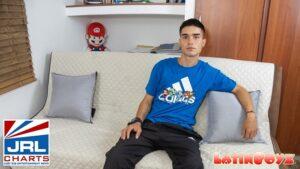 Latinboyz-18-year-old-Newcomer-JOSIEL-2021-02-01-jrl-charts