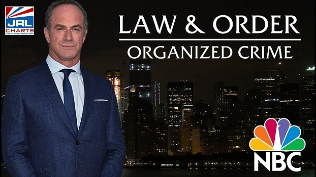 Law and Order Organized Crime-Stabler is Back-official-teaser-NBCUniversal-JRL-CHARTS-TV-Series