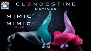 Meet the MIMIC+ from Clandestine Devices Commercial-2021-02-25-jrl-charts