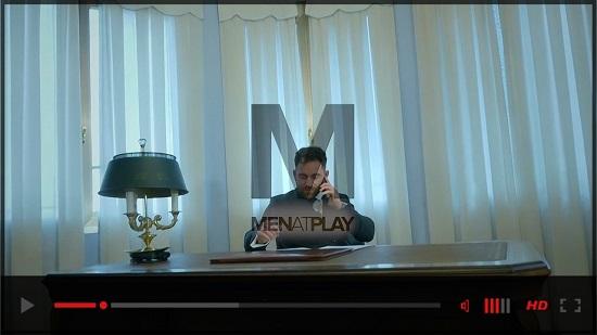 MenatPlay-Business-gay-porn-movie-trailer-2021