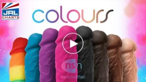 NS Novelties-Colours dual density line-Commercial-2021-02-25-jrl-charts-adult-novelties