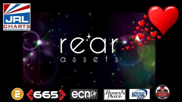 NS Novelties REAR ASSETS Scores-Valentine's Day Spotlight Pick-2021-02-02-jrl-charts