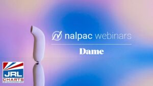 Nalpac-and-Dame Partner for Instagram Takeover Featuring Aer-2021-02-01-jrl-charts