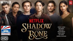 Netflix-Shadow and Bone Sci-Fi TV Series-2021-02-27-jrl-charts-tv-series