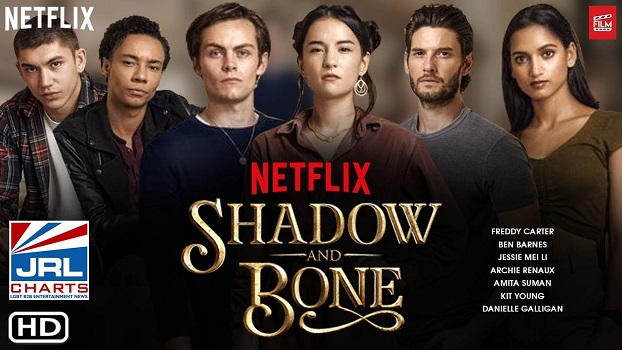 Netflix-Shadow and Bone Sci-Fi TV Series-2021-02-27-jrl-charts-tv-series