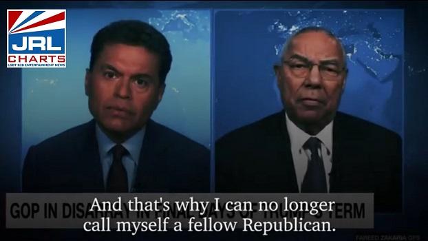 New DNC Campaign Ad Highlights Republicans Leaving GOP-2021-02-15-jrl-charts-politics-01