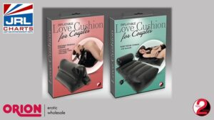 ORION Wholesale-Streets Inflatable Love Cushions from You2Toys-2021-02-23-jrl-charts