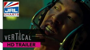PHOBIAS Official Trailer (2021) Fear Will Be the Death of You
