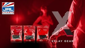 Perfect Fit Brand Gearing up to Unleash XPLAY Gear Line-2021-02-26-jrl-charts-pleasure-products