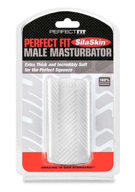Perfect Fit Brand Male Masturbator-packaging-pr-03