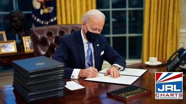 President Biden Bans Anti-LGBTQ+ Discrimination in Housing-2021-02-12-jrl-charts-LGBT-politics