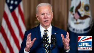 President Biden Signs Memo On Protecting LGBTQ Rights-2021-02-04-jrl-charts