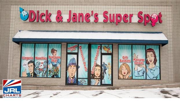 Rapid City pays $300K to Dick & Jane's Super Spot to settle Lawsuit-2021-02-23