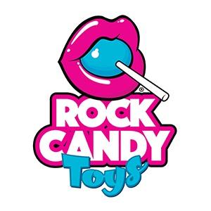 Rock Candy Toys-Logo-2021-JRL-CHARTS