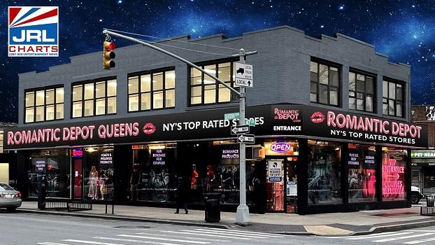 Romantic Depot Queens Megastore Grand Opening Sale-2021-02-03-jrl-charts-pleasure-products