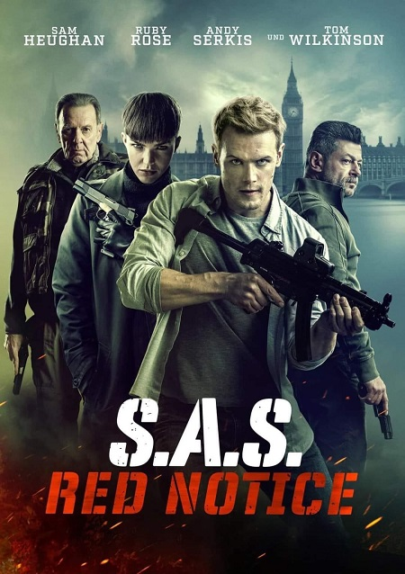 SAS Red Notice DVD-Official Cover-Sky-Cinema-2021-02-13-jrl-charts