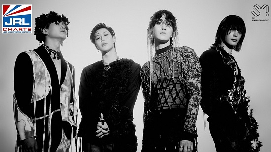 SHINee drops their Long-Awaited-Don't Call Me-Official-Video-SMTown-2021-02-22-jrl-charts