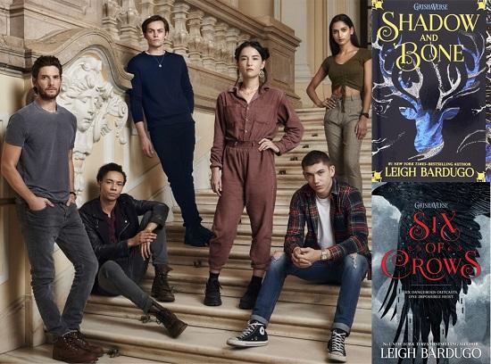 Shadow-and-Bone-Netflix-Series-Coming-Soon-2021-02-27-jrl-charts-TV-Series
