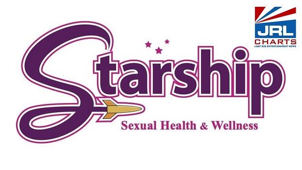 Starship Enterprises of Atlanta Promotes Pleasure on Social Media-2021-02-10-jrl-charts