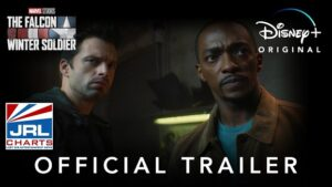 The Falcon and the Winter Soldier Trailer number 3-Marvel-Studios-2021-02-10-jrl-charts-TV-Series