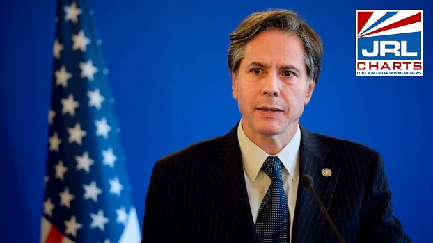 United States Plan to Rejoin UN Human Rights Council-2021-08-02-jrl-charts-LGBT-Politics