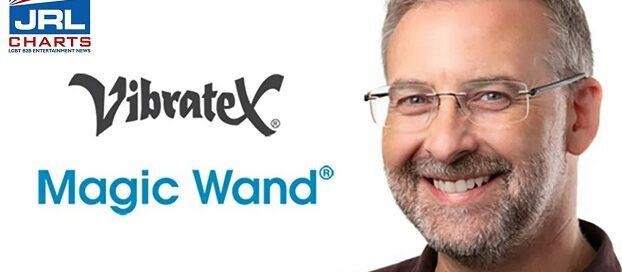 Vibratex Names Ken Herskovitz as their New CEO-2021-02-02-jrl-charts-pleasure-products