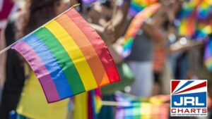 Virginia Moves to Repeal State Gay Marriage Ban Amendment-2021-02-14-jrl-charts-LGBT-Politics