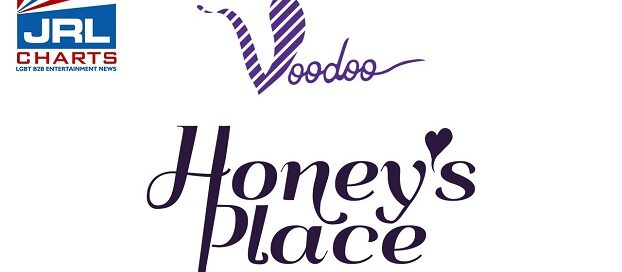 Voodoo Toys & Honey's Place Ink New Partnership Deal-2021-02-01-jrl-charts-pleasure-products