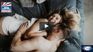 Watch Cloud 9 Novelties Premium Health and Wellness Commercial