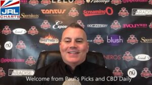 Weekly Picks with Paul -Earthly Body CBD Daily Line-Williams-Trading-Co-2021-02-18-jrl-charts-01