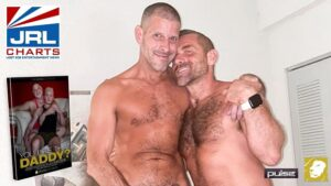 You Like That Daddy-Pride Studios-gay-bears-raw-Release Date-2021-02-03-jrl-charts