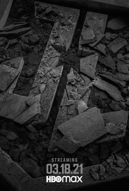 Zack Snyder's Justice League-Official-Poster-Warner Media-2021-02-17-JRL-CHARTS-Movie-Trailers