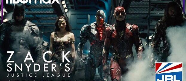 Zack Snyder's Justice League-Warner Media-2021-02-17-JRL-CHARTS-Movie-Trailers