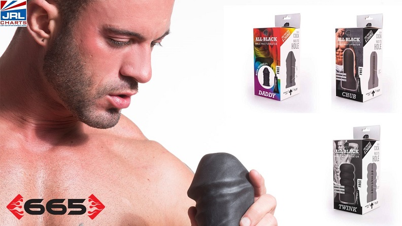 665 Introduce the ABM Adult Toys Collection-2021-03-26-JRL-CHARTS-pleasure-products